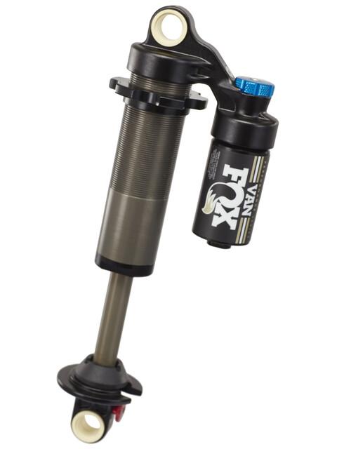 Fox Racing Shox VAN P-S A LSC AM CM RM Dämpfer 216x63cm standard